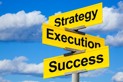 Strategy or Execution: Which Is More Important?